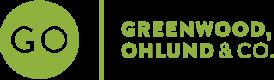 Greenwood Ohlund